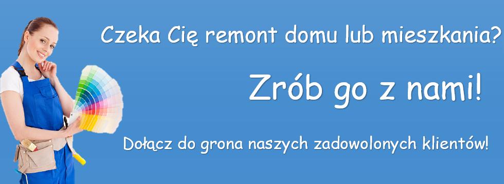 www.zafaceta.pl